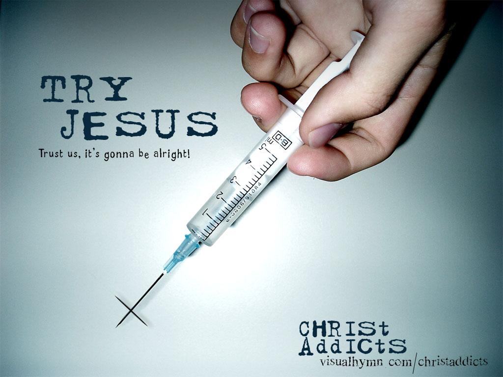 http://1.bp.blogspot.com/-JEWH3HIV-Qs/TjDi8gseSPI/AAAAAAAAG0A/vlFE6k7n30Q/s1600/i+love+jesus+wallpaper-10.jpg