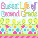 Sweet Life of Second Grade