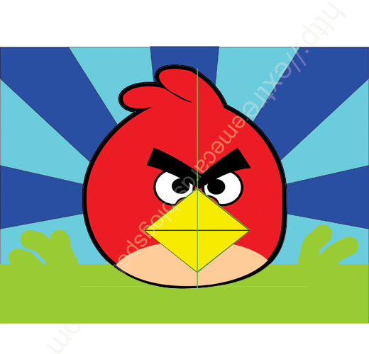Image Result For Angry Birds Valentine