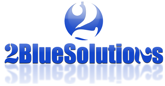 2BlueSolutions Developer Blog