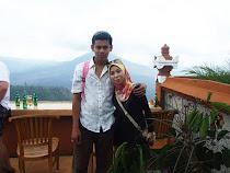 Bali, Indonesia ~Nov 2009~