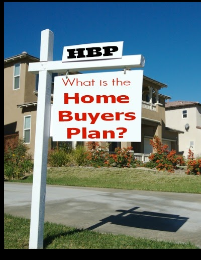 first time home buyers plan alberta home design and style ForFirst Time Home Buyers Plan