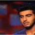 Yeh Hai Meri Kahani: Season 3 Full Episode 10 I Arjun Kapoor -  (Official) - UTVSTARS HD