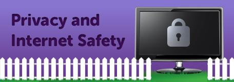 10 essential internet safety tips that needs to be practiced