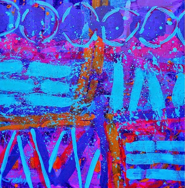 pinturas-modernas-texturizadas