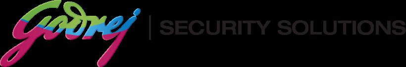 Godrej Company Logo