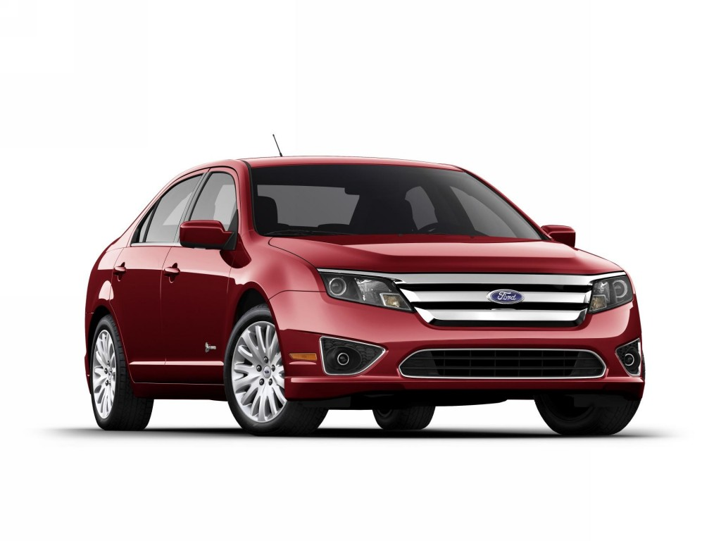 taexasu car 2011 ford fusion hybrid sedan. Black Bedroom Furniture Sets. Home Design Ideas