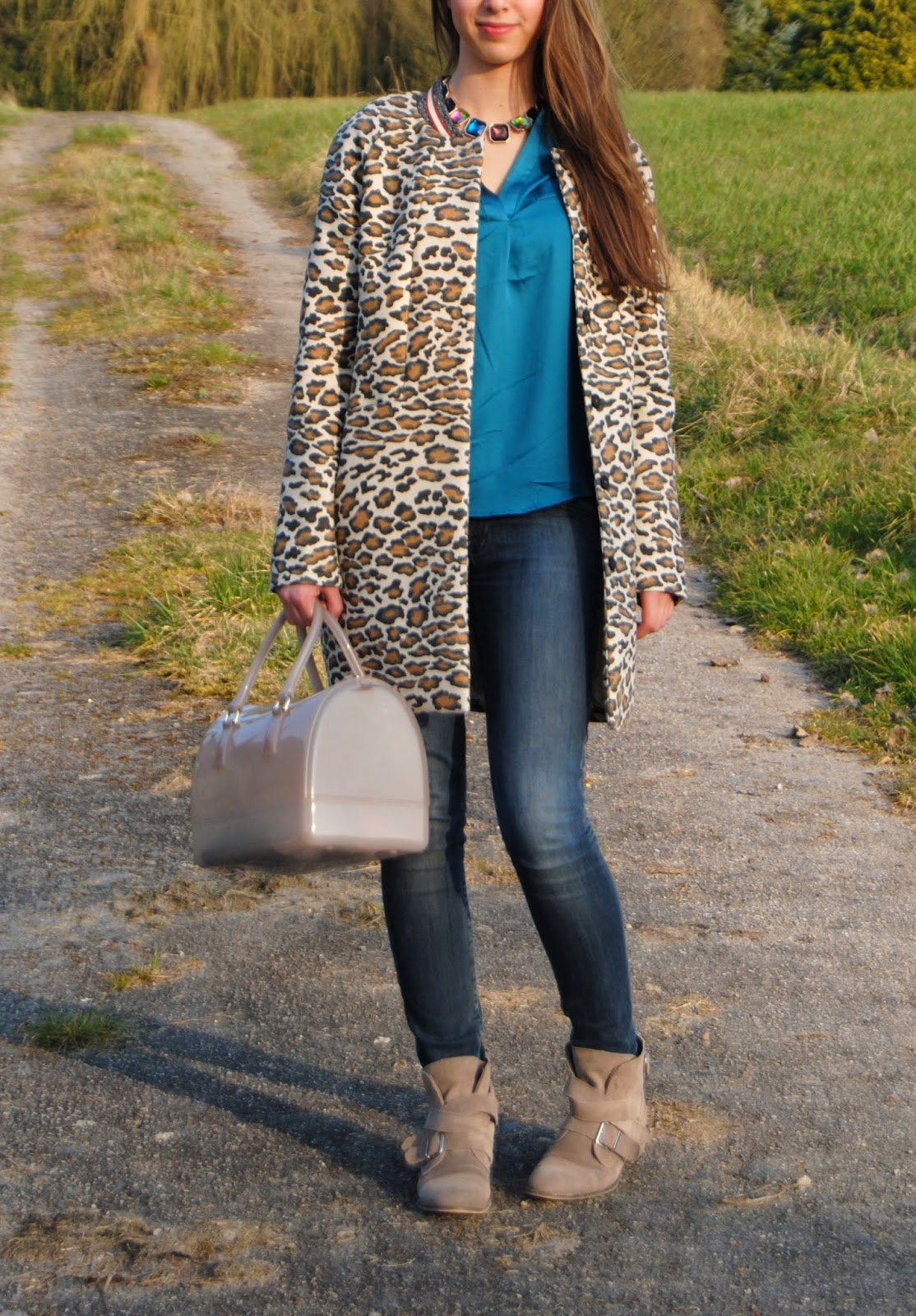 a10e663103bc Arifashionthread - Luxembourg Fashion and Lifestyle Blog  March 2014