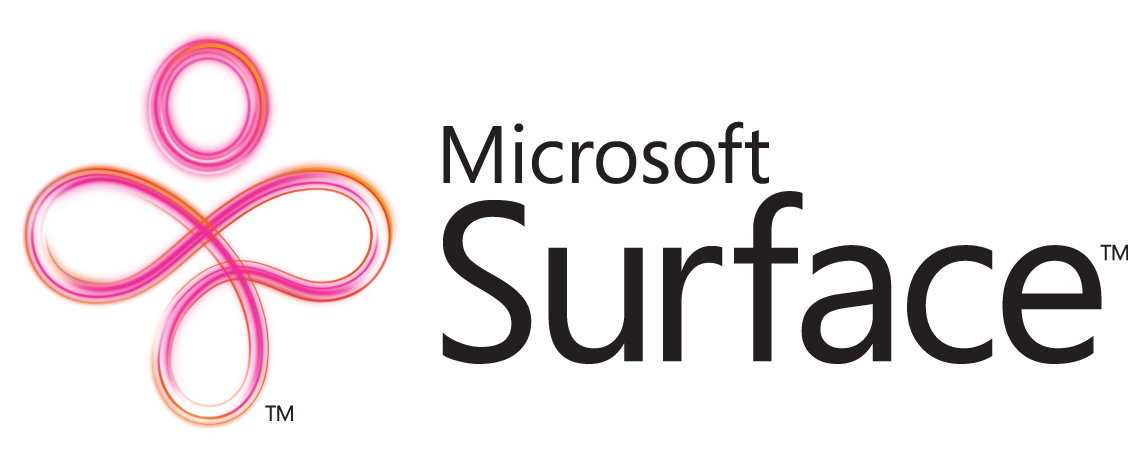Microsoft Surface Wallpaper