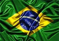 Valorize o Brasil!