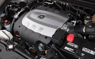 Engine-Acura-ZDX.jpg