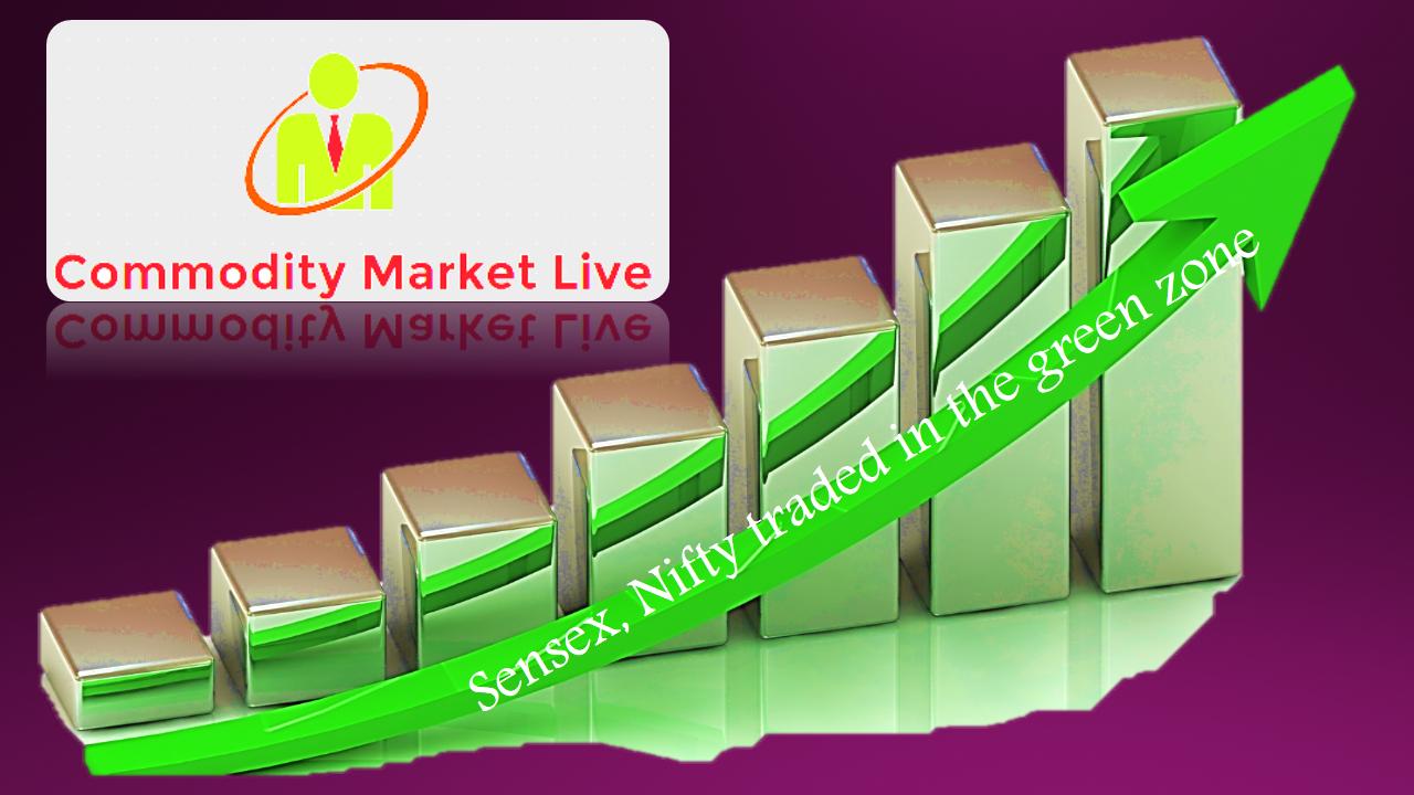 About Future Market