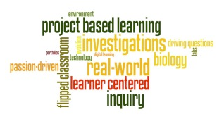 pbl wordle