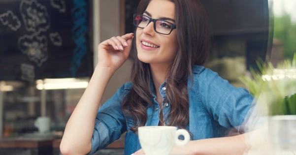 7 Langkah Praktis Ini Bisa Obati Mata Minus Anda