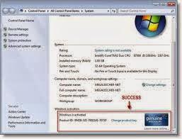 windows 7 loader rar password