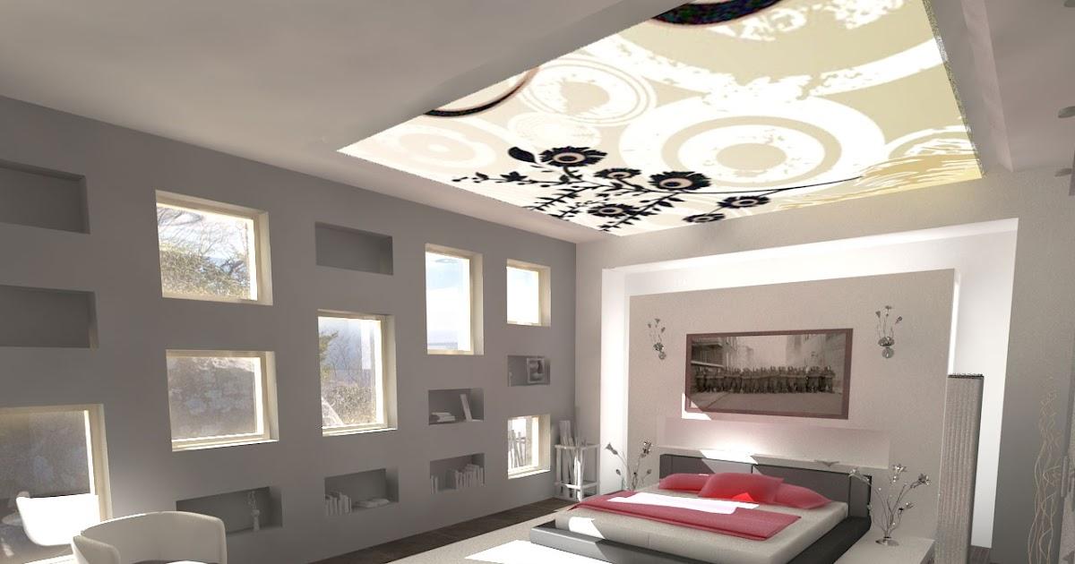 Wallpaper Desain Rumah Hd Wallon