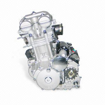 Difference between sohc and dohc user manuals array review planet difference between sohc and dohc engine which is rh reviewplan blogspot com fandeluxe Gallery