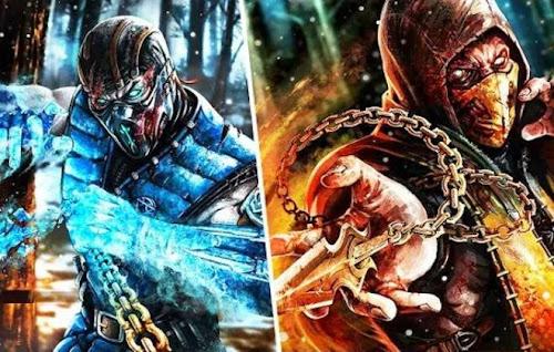 Mortal Kombat X: mais bonito, violento e divertido do que nunca