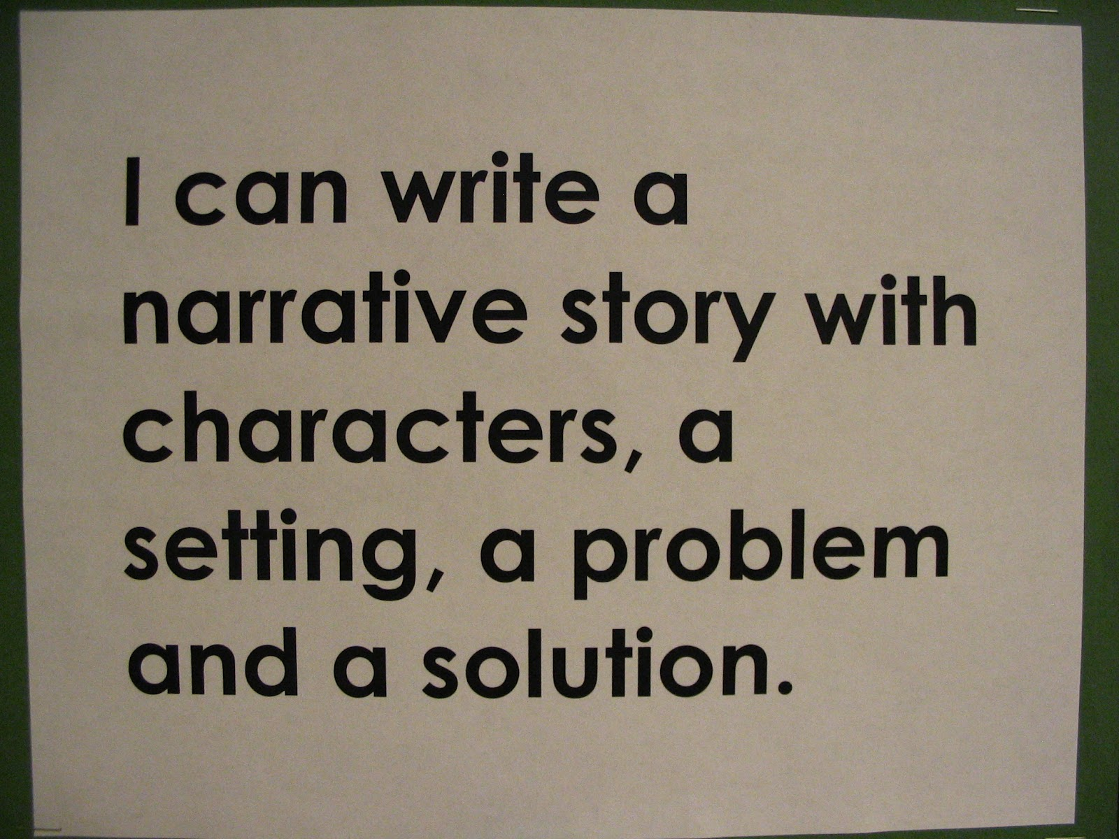 narrative writing and class Use this pin to remind you of some of the lessons we learned in class about writing narrative  teaching narrative writing grade instructions guide, teaching .