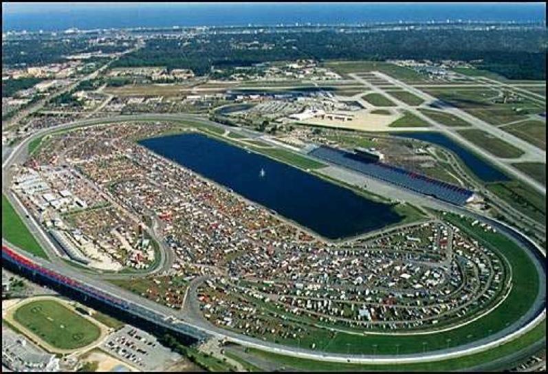 Island spirit sailing adventures daytona fl cars for Daytona motor speedway schedule