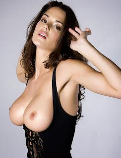 性感的母狗 - sexygirl-0112-736857.jpg
