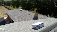 Roofing repair services In Medford & Grants Pass