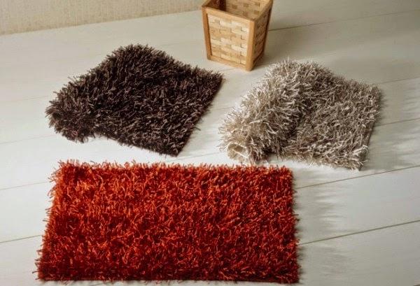 Marzua alfombras para ba os - Alfombras para banos ...