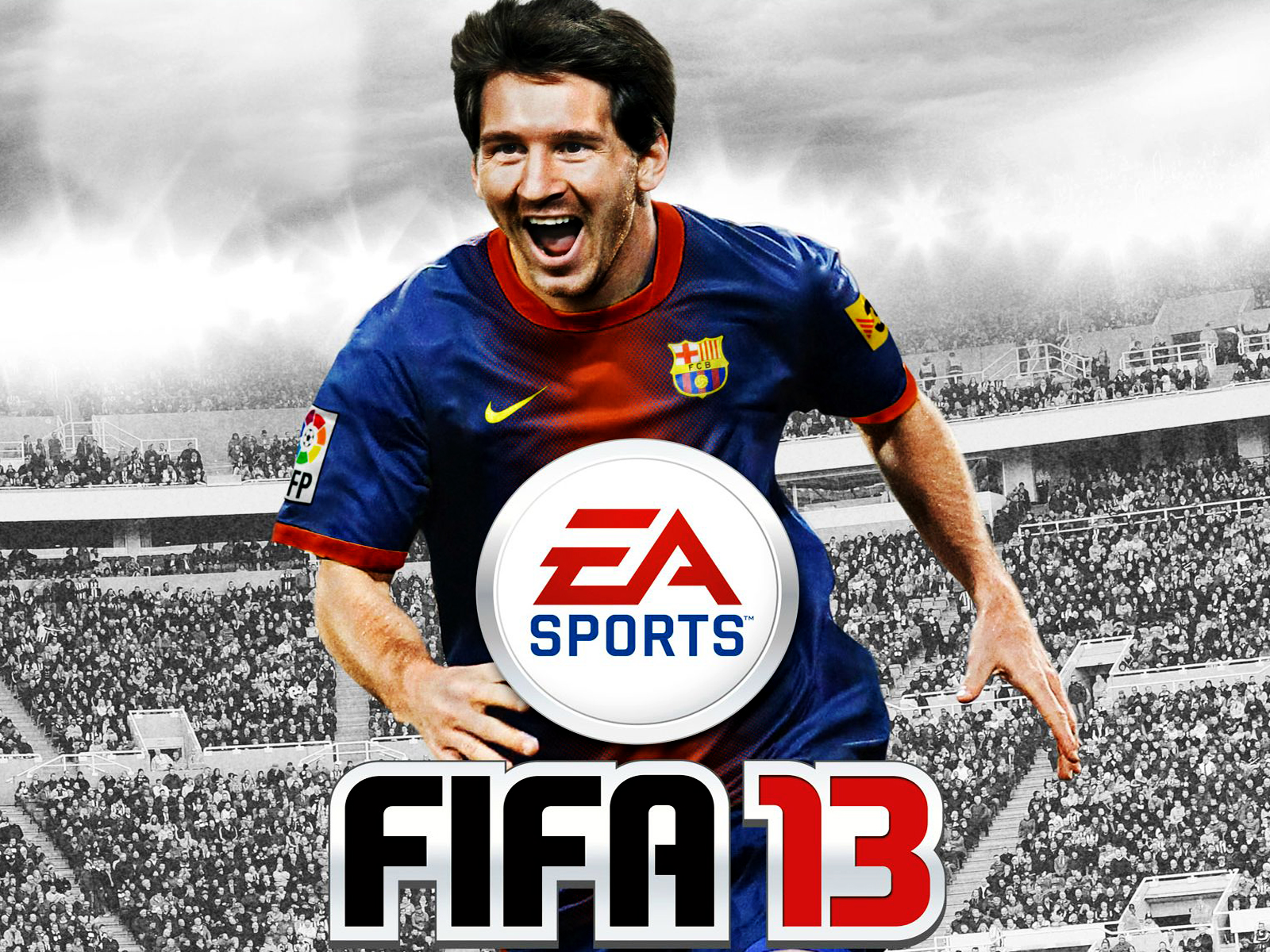 http://1.bp.blogspot.com/-JEiAaLSEgfs/UFxbWGe55BI/AAAAAAAAEsY/10rUCbnZrsA/s1600/Fifa-13-New-Game-Messi-HD-Wallpaper-GameWallBase.Com.jpg