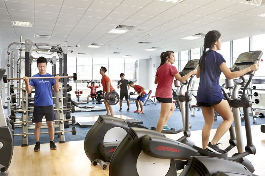 gym visit Upgrade your gym experience, downgrade your monthly fees planet fitness, so much more, for so much less start your free trial some of our facilities include: visit our other clubs: try us speak to us join now home clubs and schedules about us.