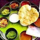 Kerala Food Festival