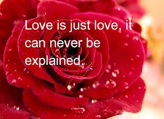 Valentines-Day-3-14