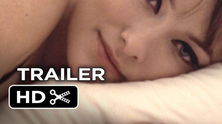 MOVIES: The Longest Week - Official Trailer feat Olivia Wilde and Jason Bateman