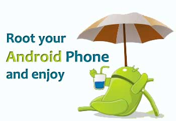 android rooting benefits,benefits of rooting an android