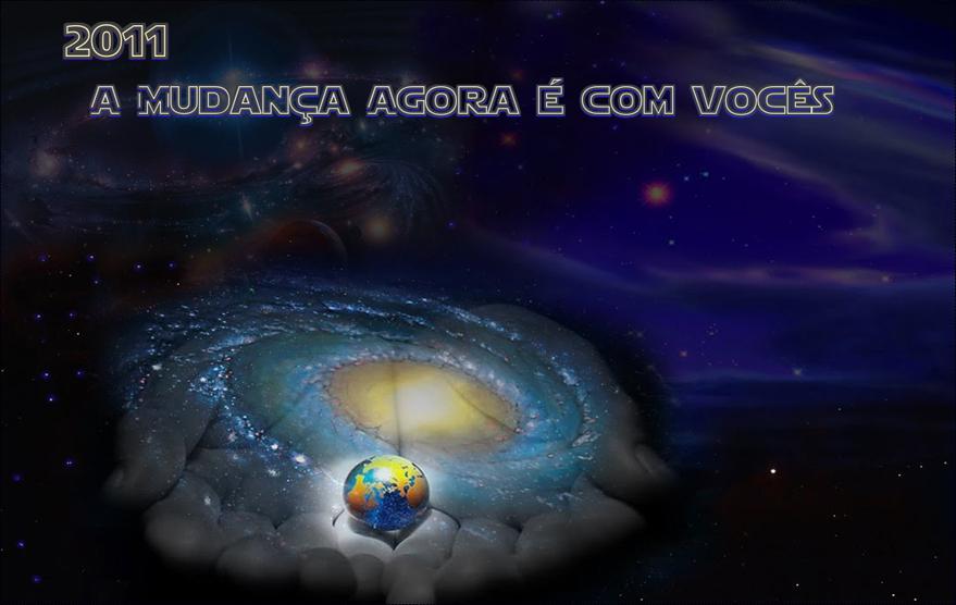 Dataha Portugues
