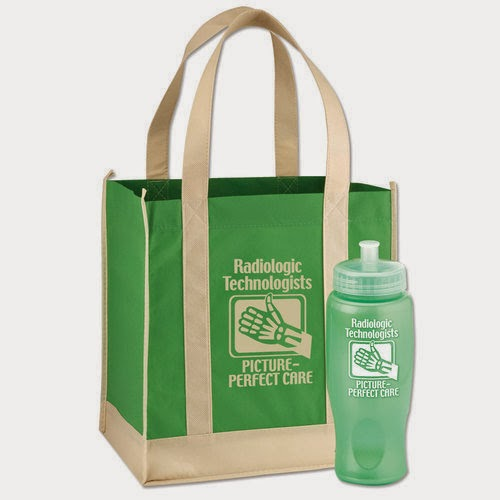 eco friendly slogans - eco friendly small tote with your slogan