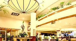 Hotel Sekitar Jalan Ir H Juanda Bandung