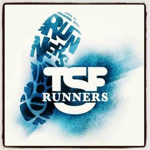 Tsf Runners