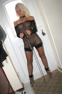 顽皮的女孩 - rs-bondage_572_16-703105.jpg