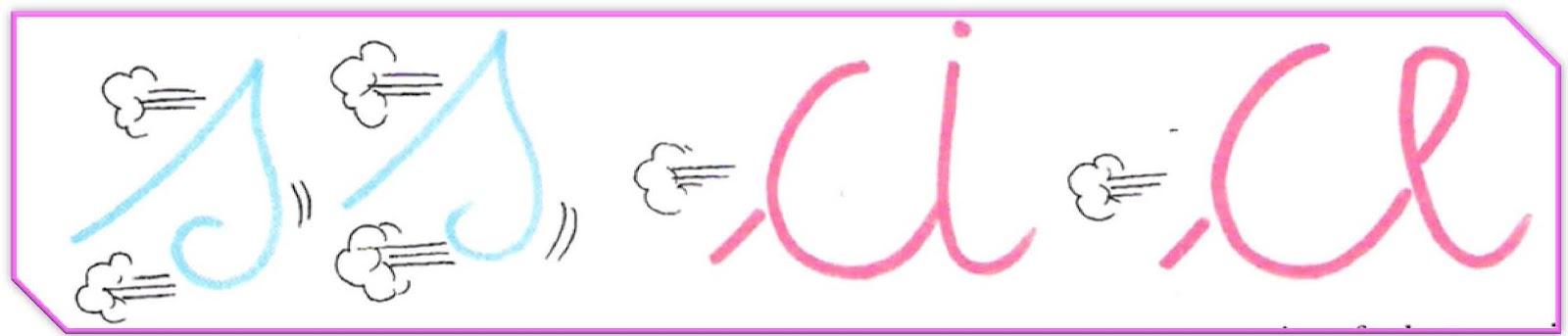 Insieme sul blog di maestra rosaria sci e sce for Filastrocca sci sce