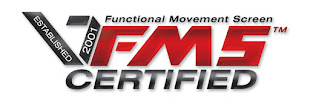 FUNCTIONAL MOVEMENT SYSTEMS CERTIFIED EXPERT