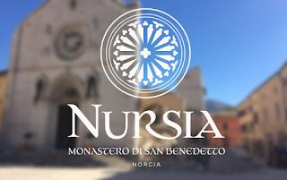 Da oggi la Birra Nursia si acquista da Pump Street!