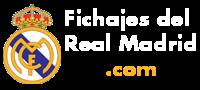 Real Madrid Club de Fútbol | Fichajes y noticias