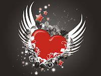 Ucapan Selamat Valentine Terbaru 2013