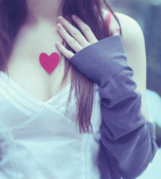 Waleed Wallpapers: Emotional Love Pictures