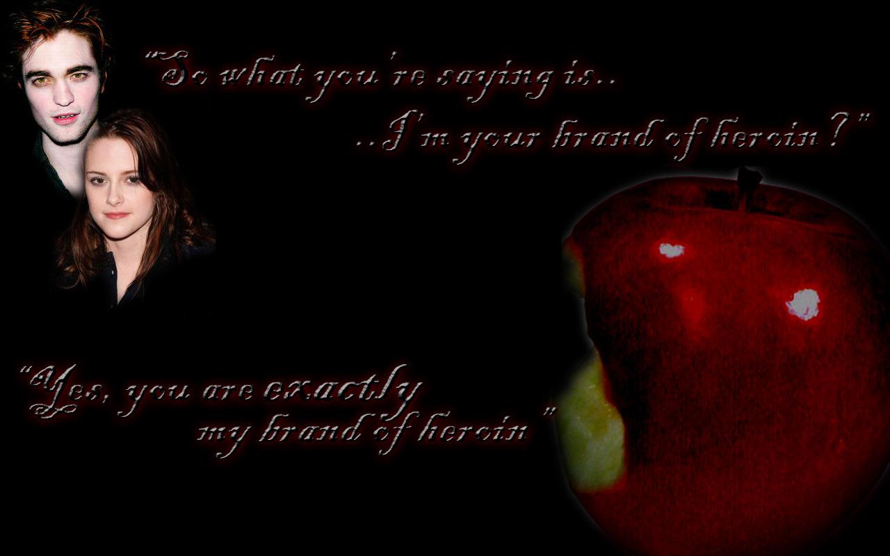 http://1.bp.blogspot.com/-JErl0jK2H0A/UN2BOc4NQdI/AAAAAAAAubs/qg58JDYsD9s/s1600/Twilight-Wallpapers-twilight-quotes-4266364-1280-800.jpg