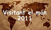 Ruta 2011