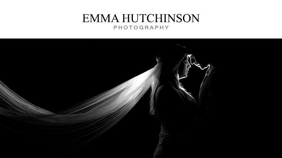 Emma Hutchinson Photography Blog
