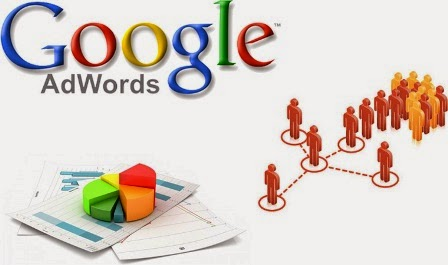 Sebarkan Produk Anda di Google Dan Raih visitor