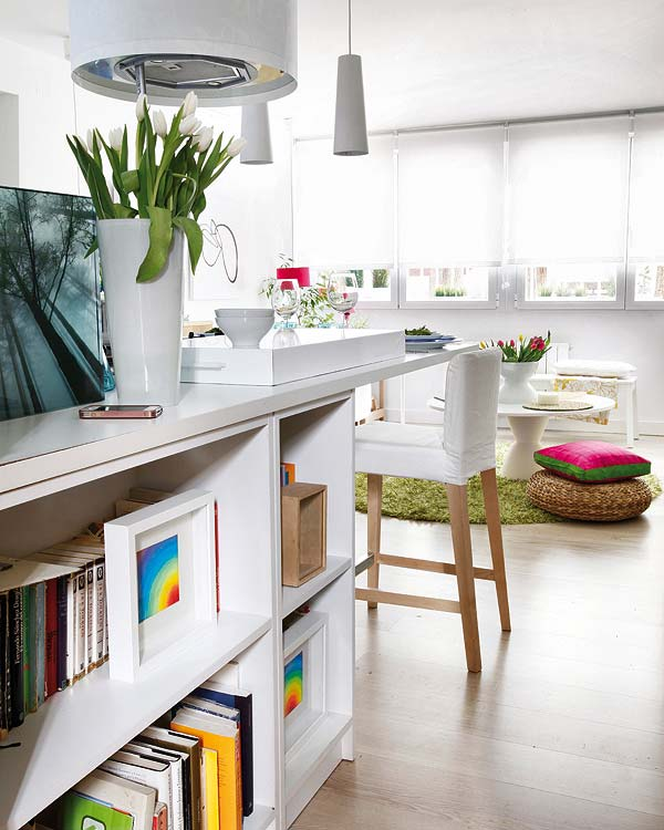 piso_40m2-ideas_deco-blogger_deco_valencia-interiorismo_valencia-decoracion-reformas-escaparatismo_valencia-bloggers-tres_studio-diana_quesada-vintage-estilo_diseño_escandinavo-inspiraciones_deco-ideas_low_cost-DIY-