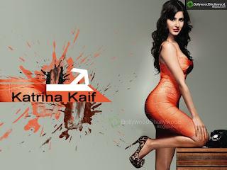 Katrina kaif tight dress Wallpaper